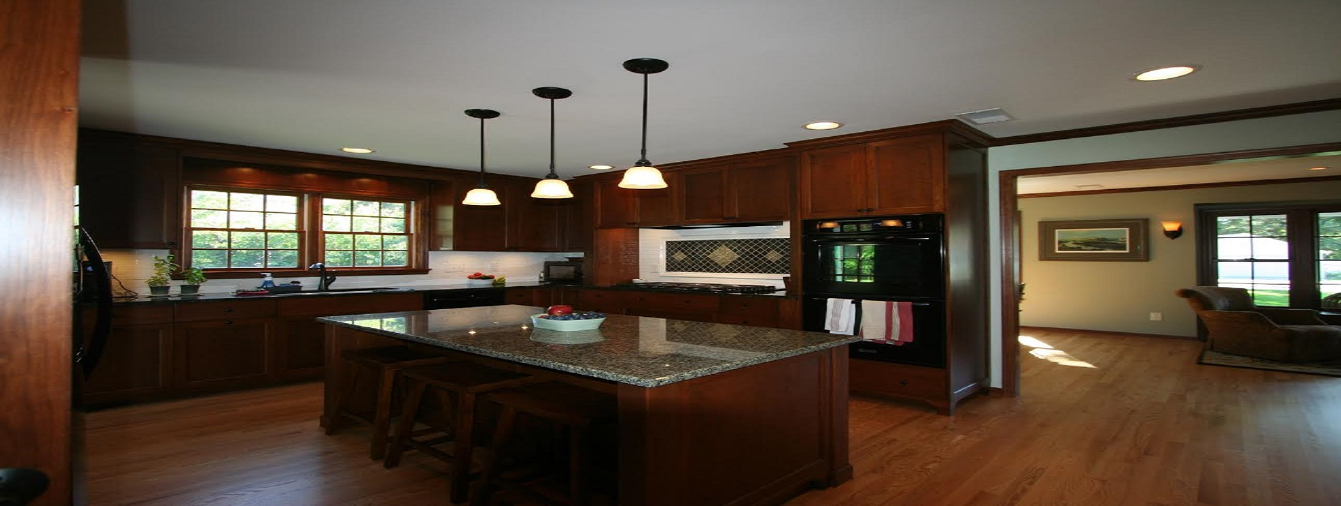 Good The #1 Choice For Custom Cabinets