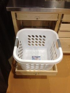 laundry-basket-roll-out